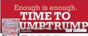 Trump-DumpTrump-fb-ed