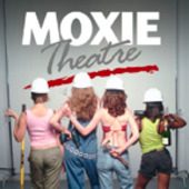 Moxie Theater in San Diego