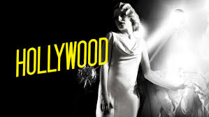 hollywood play