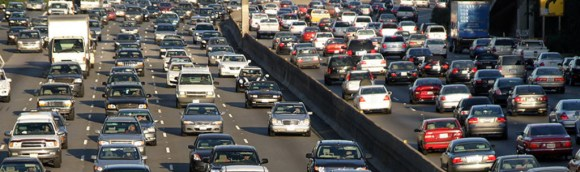 soon san diego traffic