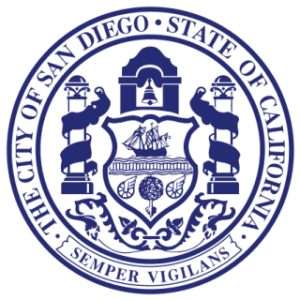 City of San Diego Ballot Proposals Promote Police Transparency, Human Services