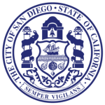 Readers Write: City of a San Diego Needs Dept of Public Health and Housing