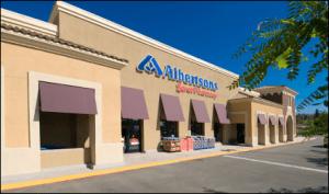 Drug Bust In Eastlake Shopping Center Turns Fatal…