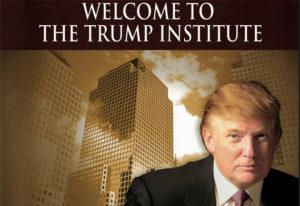 Trump-Institute