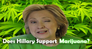 hillary-clinton-marijuana-legalization