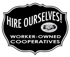 worker owned coop
