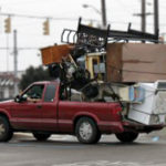 Overloaded-Pickup-Truck-001-300x225