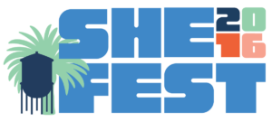 SHEFEST-2016-Color