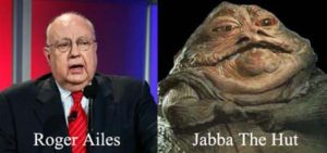 roger-ailes-jabba-the-hut Clinton tormentor