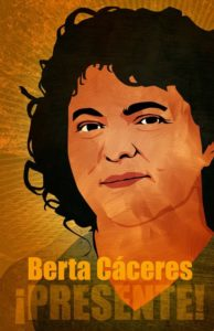 berta-1