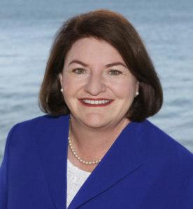 toni atkins senator