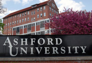 ashford-sign
