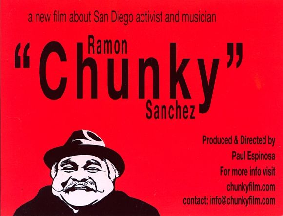 chunky_sanchez_film_project