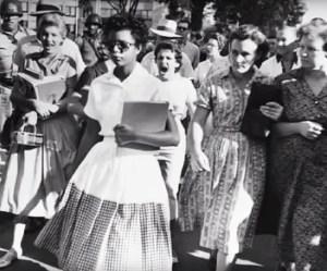 Black Folks Have Long Memories, Mr. Trump