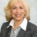 Barbara Avalos