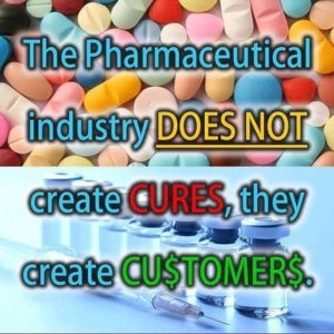 anti-big-pharma