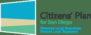 Via the Citizens' Plan website