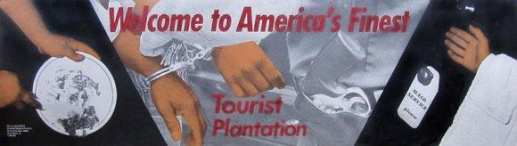 tourist-plantation