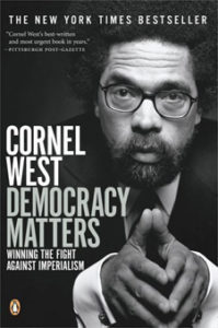 democracymatterswinning