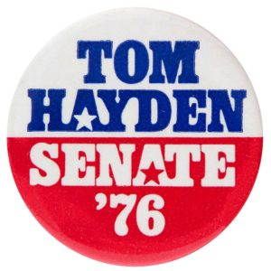 hayden-for-senate-pin