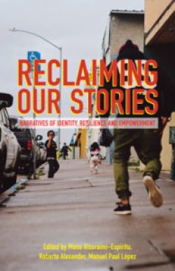 reclaiming-our-stories-web narrative