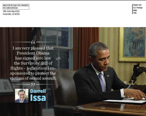 issa-loves-obama
