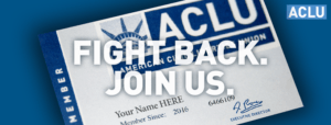 aclu-join
