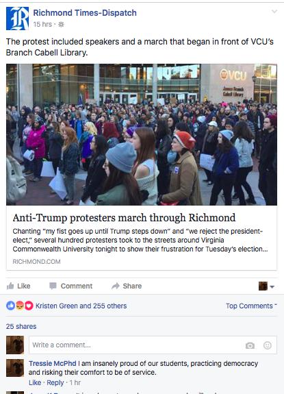 anti-trump-story