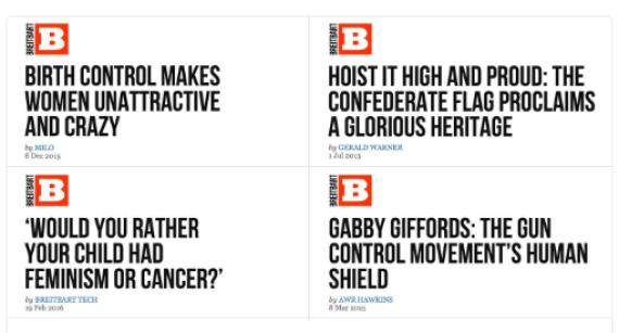 breitbart-headlines