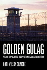 golden-gulag