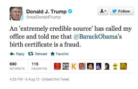trump-tweet