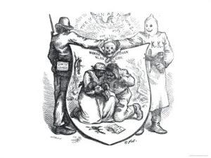 white-league-and-klan