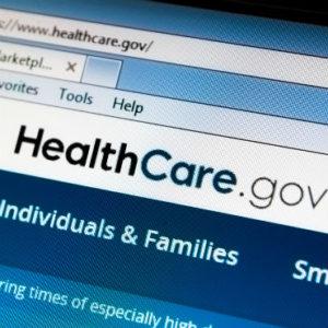healthcare-gov-snapshot