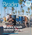 Ocean Beach December News
