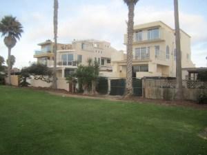 City Halts Coastal Mansions Through Affordable Housing Program