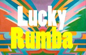 lucky-rumba