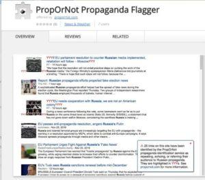 propornot-flagger-575x504