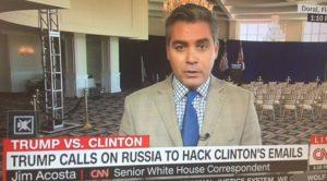 trump-calls-on-russia