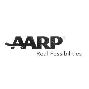 AARP's Spineless Response to Social Security, Medicare Privatization Threat