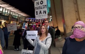Why the Only Way to Fix the Muslim Ban Is Not to Have a Muslim Ban