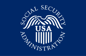 These 156 Lawmakers Support Expanding, Not Cutting, Social Security. Does Yours?