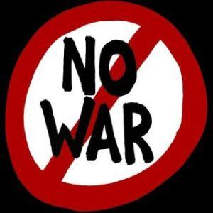 war Syria