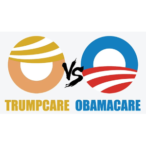 Now Is the Time for Creative Outrage to Stop Trumpcare