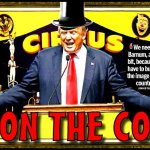 It's 'Lies in America' Week