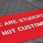 UT Editorial Peddles School Privatization Agenda