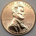 """""""Not One Penny"""" Aims at Rep. Issa in Campaign Opposing Tax Cuts for the Wealthy"""