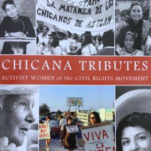 San Diego Celebrates Chicana Civil Rights Activists at Women's Museum of California