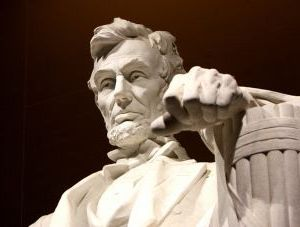 Confederates and a Copperhead Seize White House