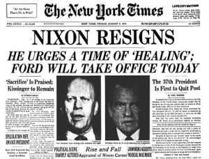 Nixon-Resigns.jpg?resize=300,228&ssl=1