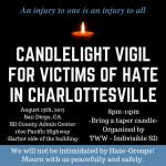 A Tragedy in Charlottesville: What Will It Take to Stop the Neo-Nazis and Their Enablers?